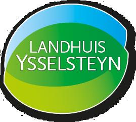 Landhuis Ysselsteyn